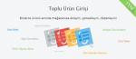 tplu-grs.png