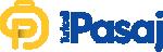 pasaj-logo-new.png
