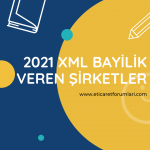 XML 2021.png