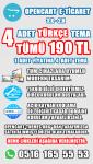 opencart-turkce-temalar.png