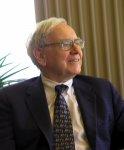 Warren_Buffett_.jpg