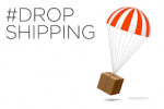 drop-ship.png