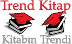 trendkitaplogo (1)-476x286.png