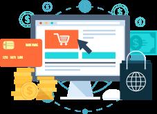 E-Ticaret Site Satışı