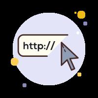 Mağaza ve Site Tanıtımı