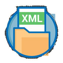 XML Bayilik
